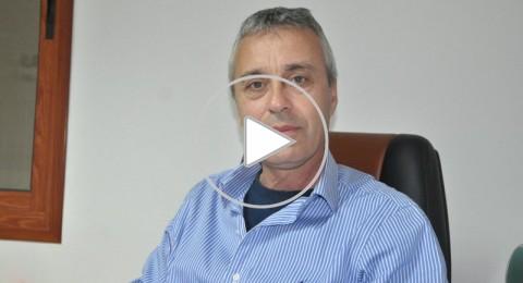 د. قسيس:جراحة التجميل في المجتمع العربي منتشرة