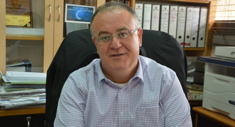رئيس بلدية الطيرة يُهنئ المواطنين بذكرى الإسراء والمعراج