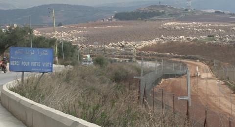 الأردن يحذر لبنان من ضربة إسرائيلية