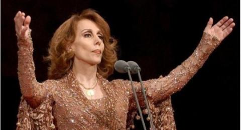 حقيقة غناء فيروز في القاهرة بعد 28 عام غياب وماذا قالت ابنتها؟