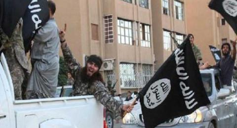 داعش يعدم 64 شخصا في سوريا خلال شهر بتهم الزنا والعمالة