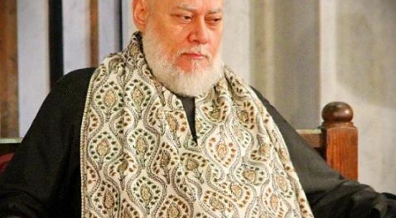 علي جمعة عن تباهي البعض بخلع الحجاب: