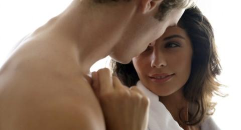دراسة: الواقي الذكري ليس السبب وراء المشاكل الجنسية