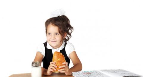 8 نصائح لتنعش ذاكرة طفلك وتقوّي تركيزه