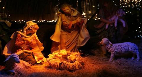 ماجدة الرومي - تراتيل عيد الميلاد