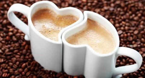فنجانان من القهوة يوميا للوقاية من العجز الجنسي