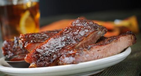 تناول اللحوم الحمراء يزيد من مخاطر الفشل الكلوي