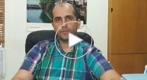فلسطينيو الـ 48 يعودون لتركيا للتضامن والسياحة