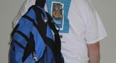 نصائح وارشادات في كيفية شراء حقيبة مدرسية مناسبة للطالب