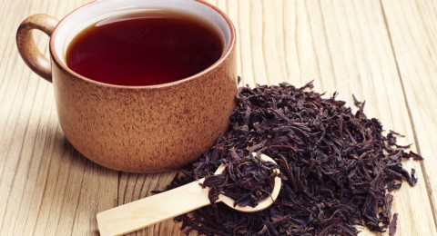 12 فائدة لشاي الأسود وما هب علاقته بالريجيم!