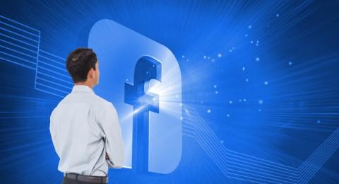 الأورومتوسطي: اتفاق فيسبوك الأخير تقييد لحرية الرأي