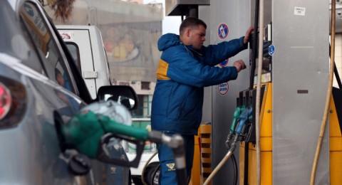 أسعار الوقود ستنخفض هذا الأسبوع
