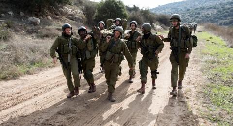 مراقب الدولة تجاهل الإخفاقات الحقيقية بالحرب