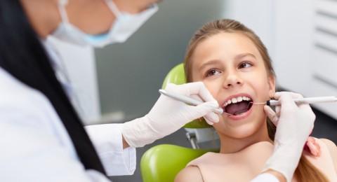 جمعية اطباء الاسنان العرب تطالب ادارة كلاليت بالغاء المصادقة المسبقة لتقديم العلاج للأطفال