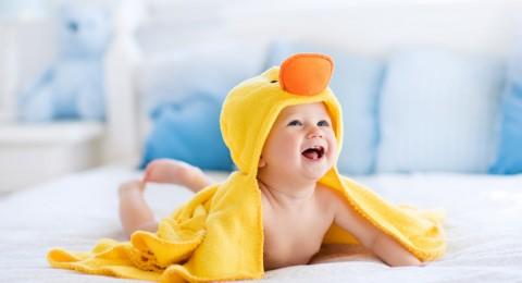 في أي يوم من الأسبوع وُلد طفلك؟ الإجابة تكشف الكثير عن شخصيته!