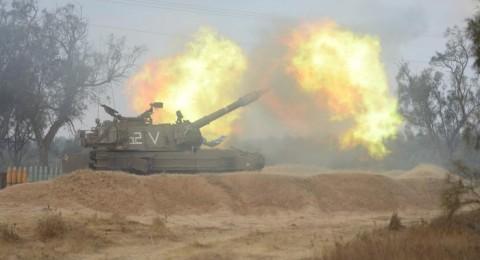 تقرير مراقب الدولة يثير عاصفة: نتنياهو وقيادة الجيش لم يكونوا على استعداد لحرب غزة الأخيرة