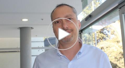د. فرنسيس: المدخنون من المجتمع العربي الأعلى نسبة في البلاد