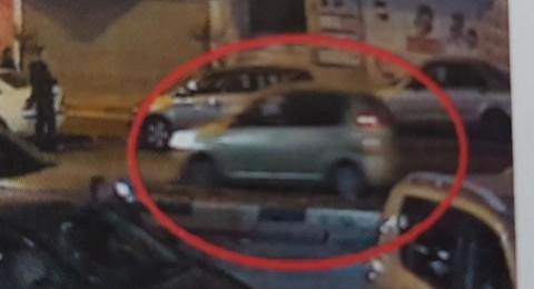ام الفحم: الشرطة تناشد بمساعدتها للوصول إلى مشتبهين بجريمة قتل