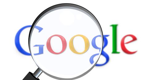 شركات اعلانية كبيرة تسحب اعلانتها من غوغل