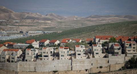 عشية يوم الأرض: اسرائيل تستغل 85% من أراضي فلسطين
