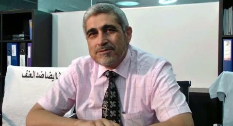 المصادقة على تعيين القاضي عبد الحكيم سمارة رئيسا لمحكمة الاستئناف الشرعية