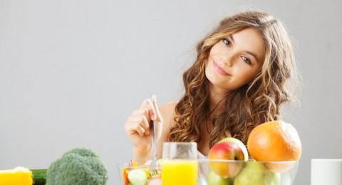 هل تناول الطّعام نفسه يومياً يُضرّ بصحتك؟