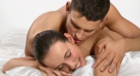 إحذري الأطعمة التي تخفّض الرغبة الجنسية!