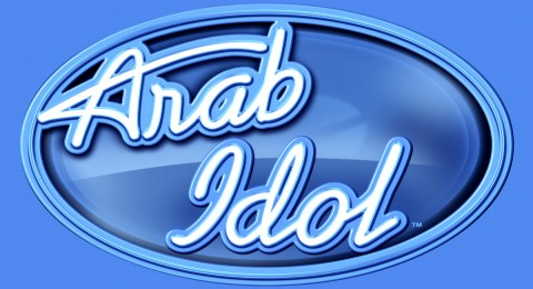 Arab idol 3 - الحلقة 15