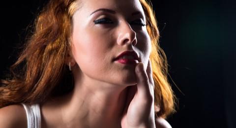 اضرار العادة السريه عند النساء