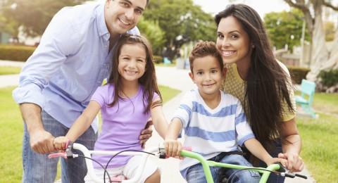 أنشطة إيجابيّة تقرّب أولادكم منكم