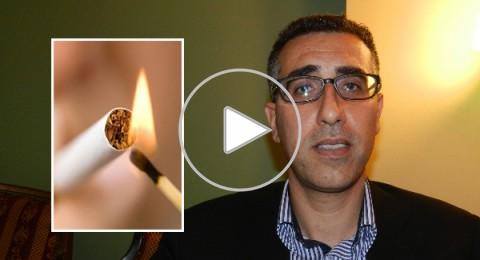 د. هيثم نصر الله: باستطاعتنا جعل مرض السرطان طويل الأمد كالسكري