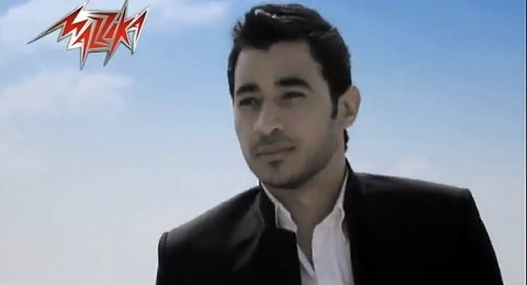 كان قلبى حاسس - احمد بتشان