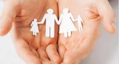 توصيات لعائلة آمنة من السلطة الوطنية للأمان على الطرق