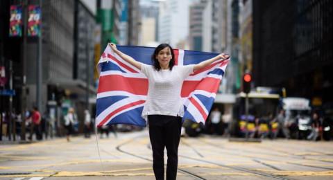 """23 ألف """"جهادي"""" متطرف يعيشون في بريطانيا"""