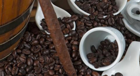 نتيجة غلي القهوة العربية على الجسم ستفاجئك