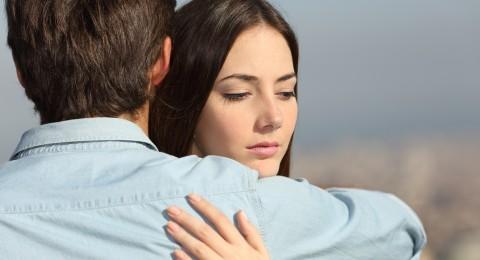 ما هي الأسرار التي لا يمكن إخفاؤها بين الزوجين؟