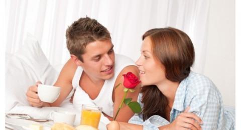 هل كنت تعلم؟ أطعمة لا يجب تناولها قبل العلاقة الجنسية