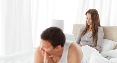 الزواج ليس معاشرة حميمة فقط!