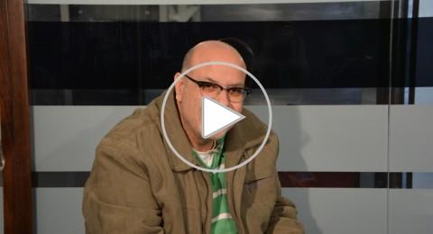 د.ارديكيان لبـٌكرا : هنالك إقبال كبير من الرجال العرب على عمليات التجميل