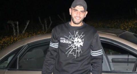 عارة: مصرع تيسير ابو زرقة متأثرا بجراحه اثر حادث طرق