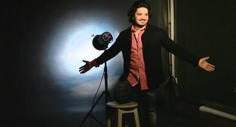 مصطفى حجاج - مبحنلهاش
