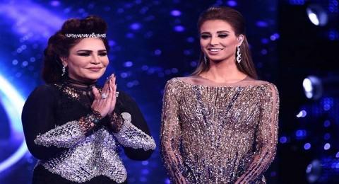 Arab idol 3 - الحلقة 24
