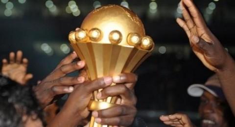 قرعة كأس أفريقيا تضع الجزائر في مجموعة الموت
