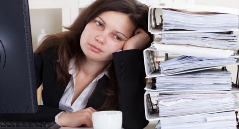 10 أسباب صحية وراء شعورك بالتعب والإرهاق