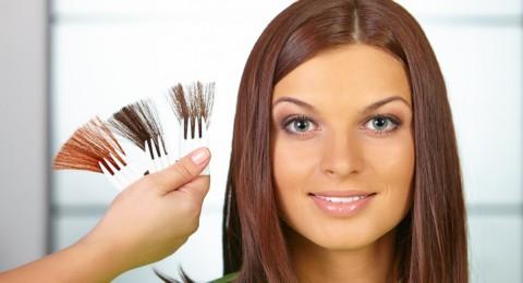 8 نصائح تساعدك على صبغ شعركِ بنفسك بسهولة